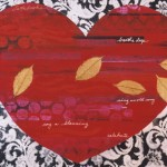 Donna Estabrooks - Deeply Loved