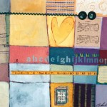 Donna Estabrooks - For My Sewing Room
