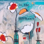 Donna Estabrooks - In the Moment