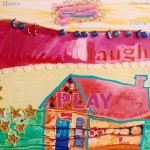 Donna Estabrooks - Play in a Big Way