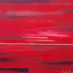 Donna Estabrooks - Voyage