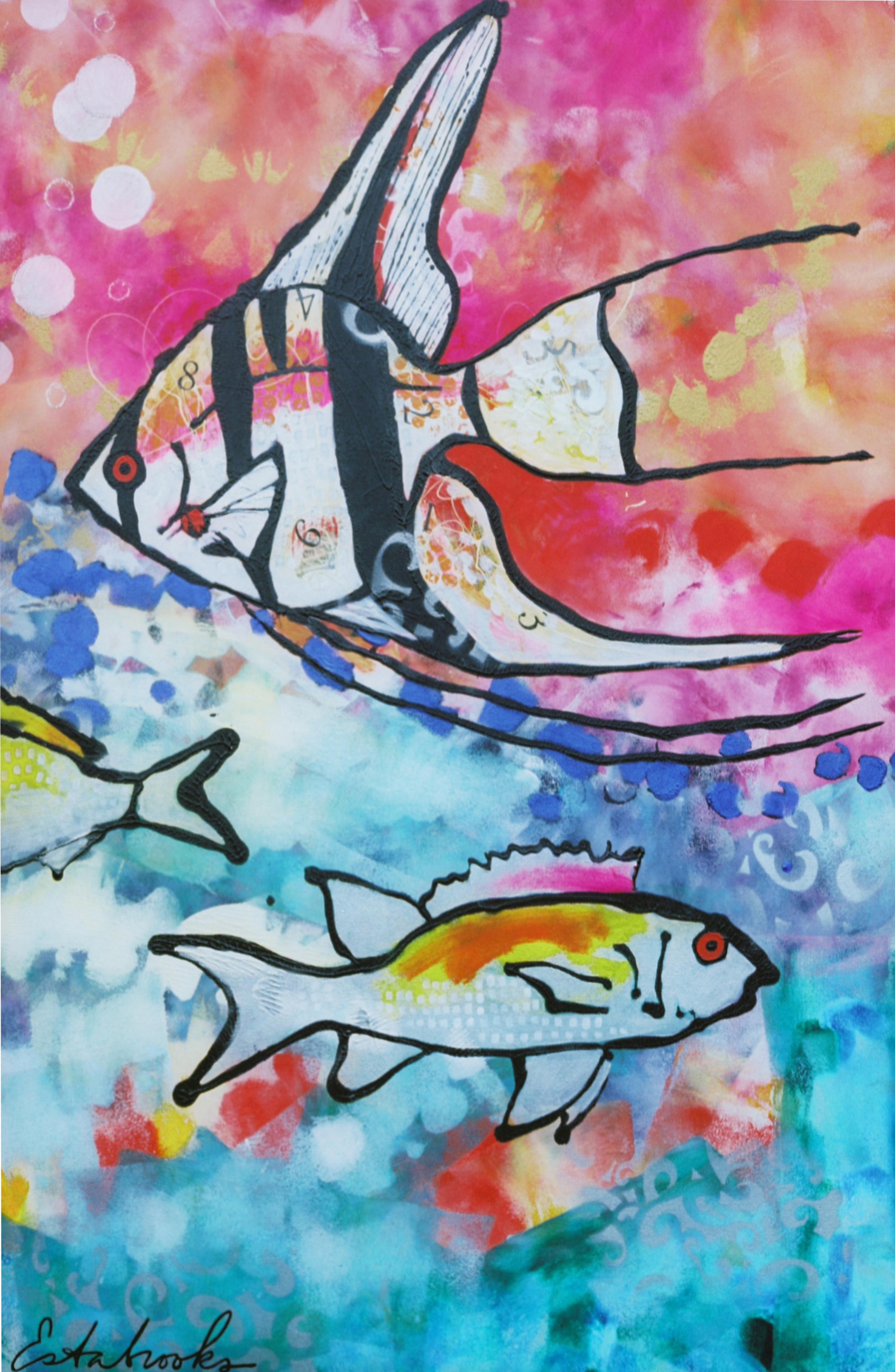 tropical-fish.jpg