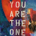 Donna Estabrooks - You are the one