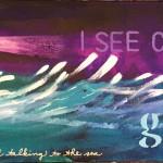 Donna Estabrooks - guiding light