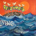 Donna Estabrooks - Beautiful Loving